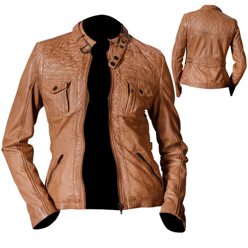 women-leather-jacket-19