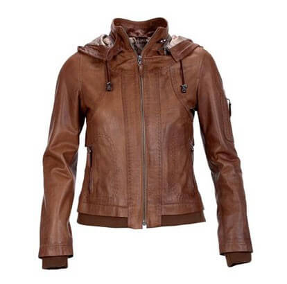 women-leather-jacket-2