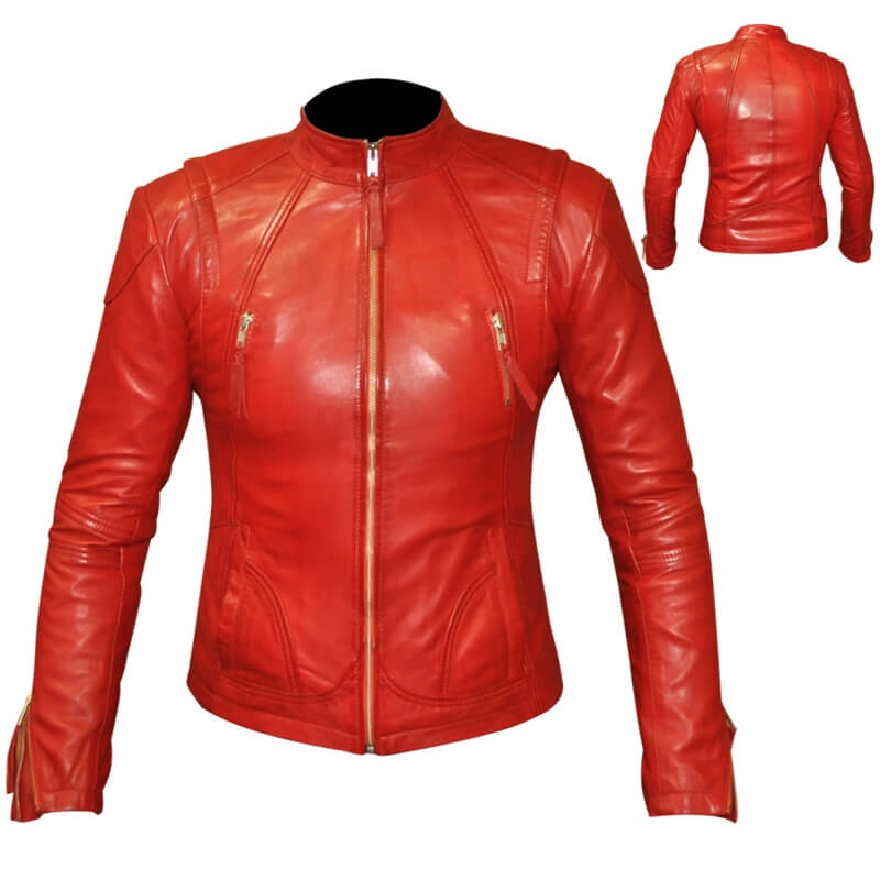 women-leather-jacket-20