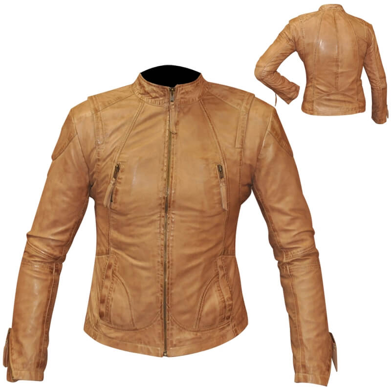 women-leather-jacket-21