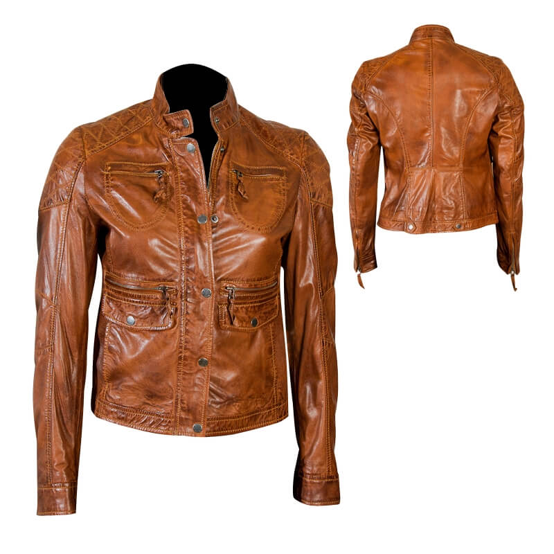 women-leather-jacket-22
