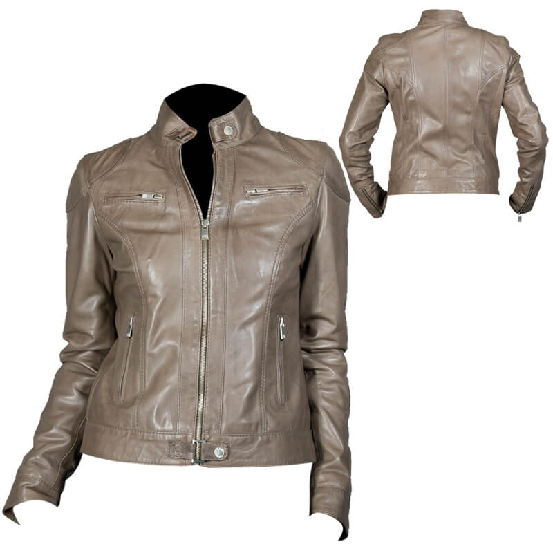 women-leather-jacket-23
