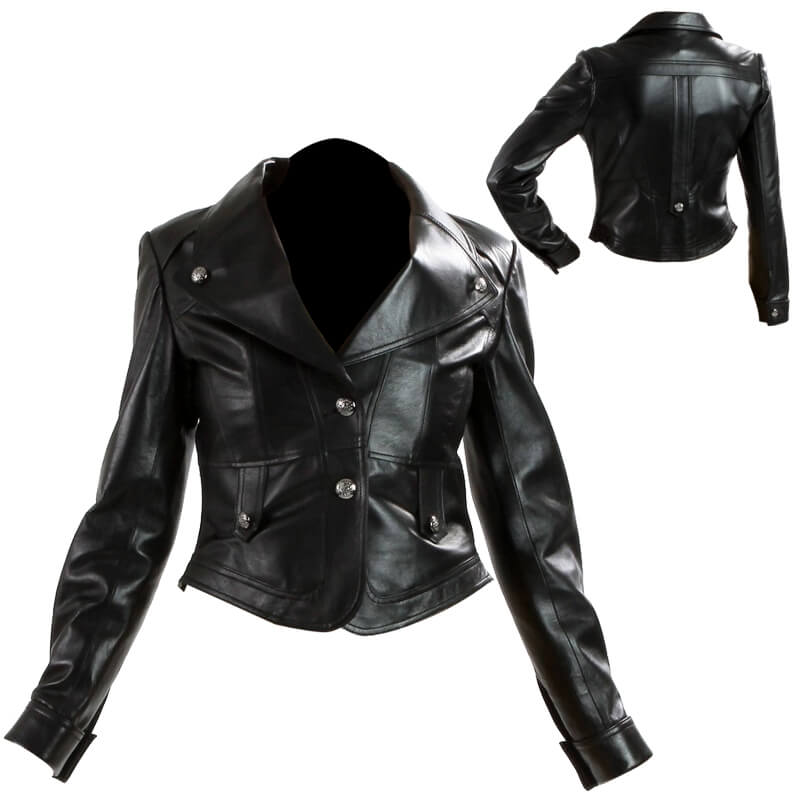 women-leather-jacket-24