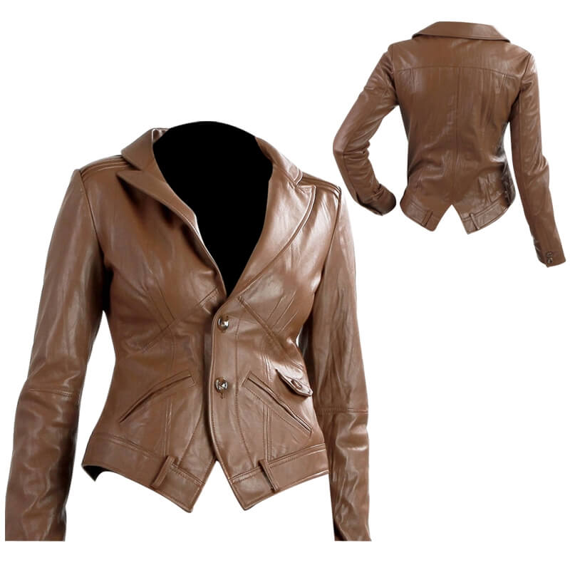 women-leather-jacket-25
