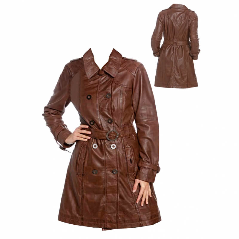 women-leather-jacket-27
