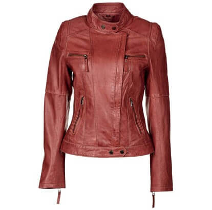 women-leather-jacket-3