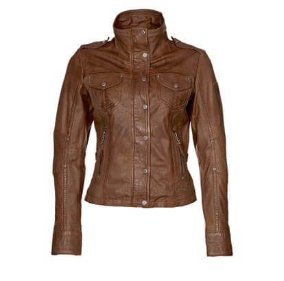 women-leather-jacket-4