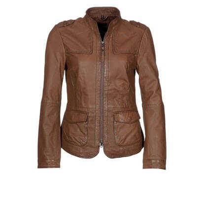 women-leather-jacket-5