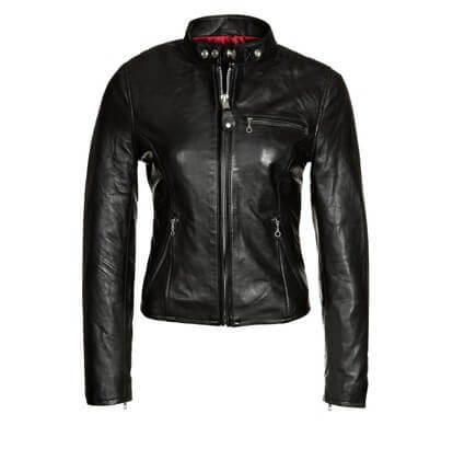 women-leather-jacket-6