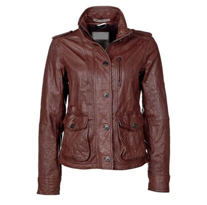 women-leather-jacket-7