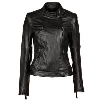 women-leather-jacket-8