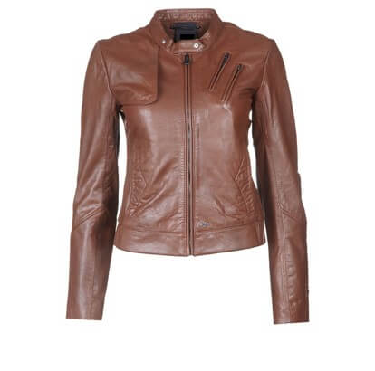 women-leather-jacket-9