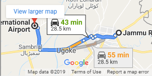 Motorbike suits company in sialkot map